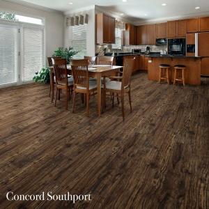 Concord Southport