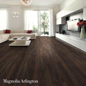 Magnolia Arlington Click Vinyl Plank