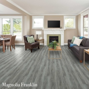 Magnolia Franklin Click Vinyl Plank