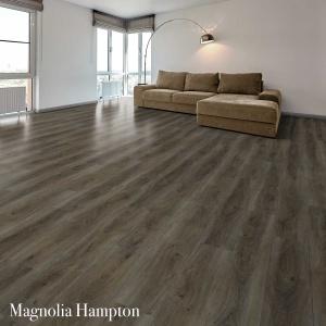 Magnolia Hampton Click Vinyl Plank