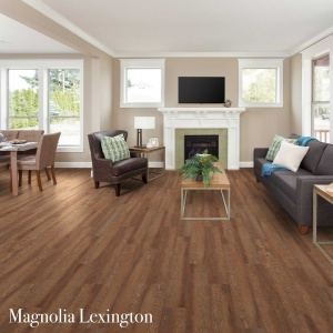 Magnolia Lexington Click Vinyl Plank