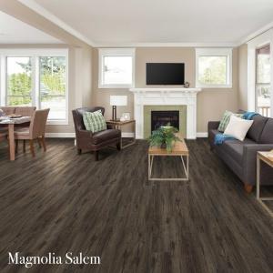 Magnolia Salem Click Vinyl Plank